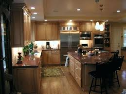 omega kitchen cabinets reviews dynasty omega kitchen cabinets frequent flyer miles