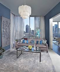 Silver Room Decor Blue And Silver Living Room Decor 1025theparty