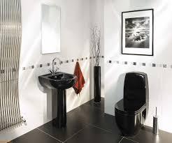 inexpensive bathroom decorating ideas cheap bathroom designs home design ideas