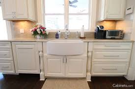 kitchen sink base cabinets sale furniture details for cabinetry cabinets