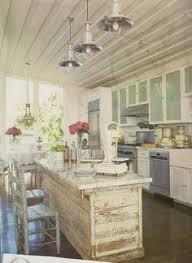 gourmet kitchen ideas mountain houses light walls and natural light