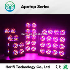 Cheap Grow Light Kits 730nm Far Red Led Grow Lights 730nm Far Red Led Grow Lights