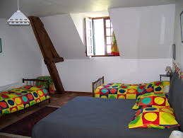 chambre d hotes 37 chambres d hôtes beauvais suites et chambre tauxigny région