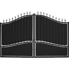 portillon jardin leroy merlin portails brico dépôt cuisine brico depot dépôt