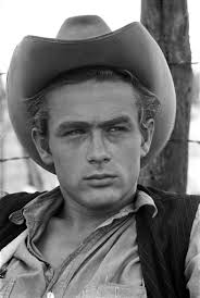 cowboy film quiz james dean quiz the answers classicmoviechat com the golden