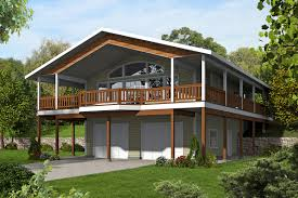 wrap around porches house plans northwest house plan with splendid wrap around porch 35512gh