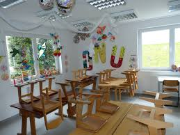 Teaching Interior Design by Free Images Table Restaurant Education Classroom Interior
