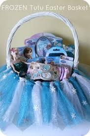 hello easter basket tutu easter basket hello easter basket my creations