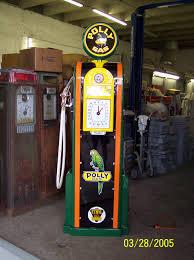 pompe a essence deco 100 0117 jpg