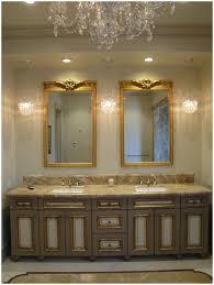 bathroom mirrored bathroom vanity units 10 best images about