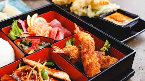 cuisine bento the best of bento 5 places changing the singapore lunch