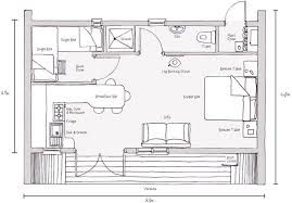 treehouse home plans tree house eco perch floor plan treehouse pinned by www modlar com
