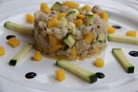 cuisine entr馥s froides cuisine entr馥 froide 28 images cuisine marocaine entrees