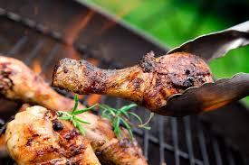 grill repair parts bbq grills outdoor kitchens lynx alfresco dcs