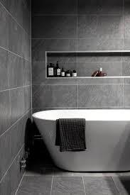 grey tiled bathroom ideas fantastic grey tile bathroom ideas best grey bathroom tiles ideas on