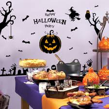 house decoration halloween popular witch house decoration buy cheap witch house decoration