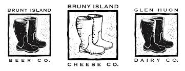 cartoon beer black and white home bruny island cheese and beer co