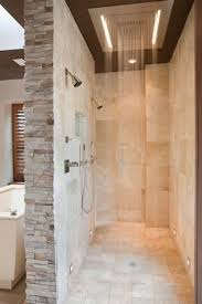 Best 20 Stand Up Showers by 20 Best Images About Renovation On Pinterest Stove Rain Shower