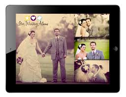 cheap wedding photo albums win this show your wedding with a digital album from