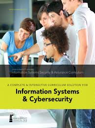 issa2014 pdf online safety u0026 privacy computer security