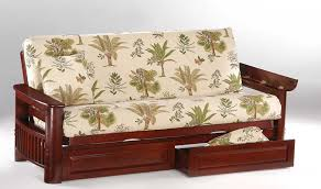 wooden futon chairs roselawnlutheran