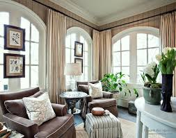 Palladium Windows Window Treatments Designs Window Treatments For Difficult Windows What You Must Never Do