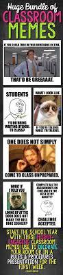Exles Of Internet Memes - 1326 best asl images on pinterest english language elementary
