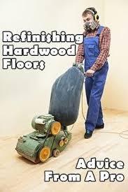 woodwise products refinish hardwood floors products