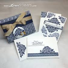 envelope punch board make your own card gift boxes lovensts