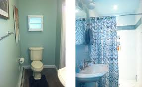 Cost Of A Small Bathroom Renovation Remodel Your Bath With A 5 Design U0026 Full Step By Step Plan