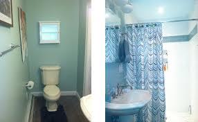 unique 20 bathroom remodel examples with cost design decoration