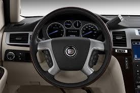 Cadillac Escalade 2014 Interior Driven 2012 Cadillac Escalade Awd Premium Automobile Magazine