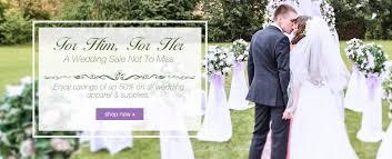 Wedding Dress Man Wedding Dresses Wholesale Special Occasion Bridesmaid Bridal