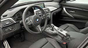 2013 Bmw 328i Interior Bmw 3 Series Gran Turismo 2013 Review By Car Magazine
