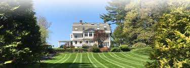 Bed Breakfast Brandt House Bed And Breakfast Greenfield Ma