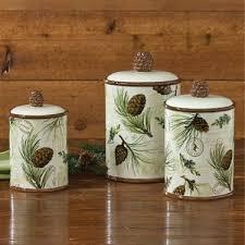 brown kitchen canister sets 322 best canister set images on canister sets