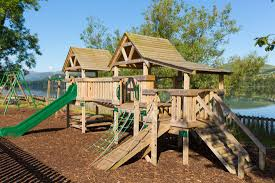 how to build kids outdoor play equipment hipages com au
