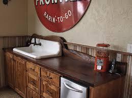best walnut wood countertops photos home design ideas ankavos net