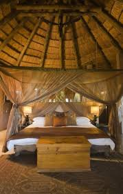 African Safari Home Decor Bedroom Safari Bedroom Africa Travel Sfdark