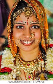 indian hindu closeup wedding ceremony stock photo 321010043