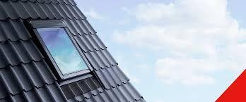 keylite roof windows web design web bureau