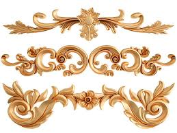 rococo furniture pictures images and stock photos istock