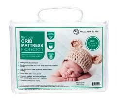 Crib Mattresses Consumer Reports Baby Crib Mattress Topper Reviews Consumer Reports Sealy Ultra