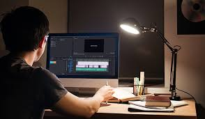 adobe premiere pro tutorial in pdf an in depth look at the adobe premiere pro editing tools