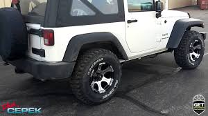 jeep wrangler unlimited wheel and tire packages jeep wrangler wheel and tire parts 4 wheel drive hardware