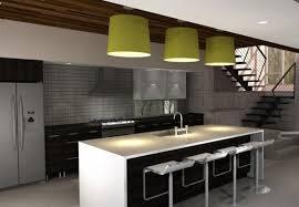 modern kitchen decorating ideas modern kitchen decoration ideas decorazilla design