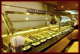 Best Seafood Buffet Las Vegas by Del Amo Fashion Center Brings Vegas Seafood Buffet Minnesota
