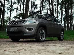 jeep peugeot em números peugeot 3008 jeep compass ou chevrolet equinox