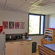 location equipement cuisine location de salles salons et bureaux pour les particuliers les