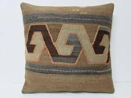 24x24 Decorative Pillows 81 Best P I L L O W S Images On Pinterest Kilim Pillows